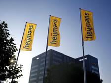 Heijmans bouwt huizen in Leidsche Rijn: opdracht van 40 miljoen euro