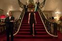 """Anne Hathaway dans """"Le coup du siècle""""."""