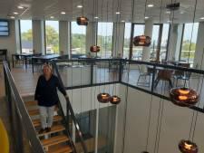 Grootste zuivelhandelaar ter wereld opent vandaag kantoor bij station Arnhem