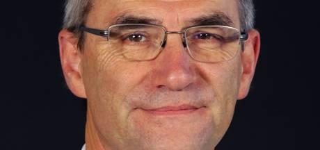 VVD-fractie woedend na overstap 'zetelrover'