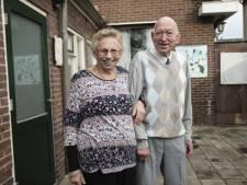 Voor Annie en Jan uit Haaksbergen vlogen de jaren voorbij