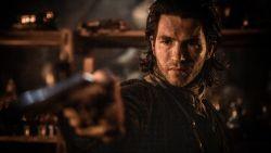 """""""Jan De Lichte was vooral een dief en dronkenlap"""": Streamz-serie schetst geromantiseerd beeld van 'Vlaamse Robin Hood'"""