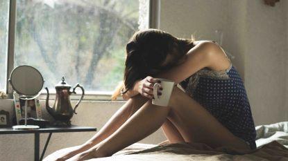 6 soorten hoofdpijn en wat ze je proberen te vertellen