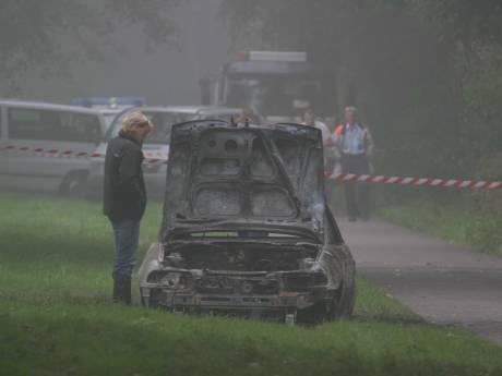 Veroordeelde Leon van M. en OM in hoger beroep tegen vonnis Oostvoornse kofferbakmoord