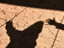 Une jeune fille de 15 ans aurait été violée à Morlanwelz sur le chemin de l'école