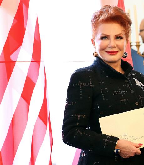 Polen boos op ambassadeur die joodse mensen een fijn paasfeest wenst