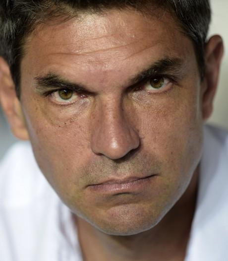 Southampton kiest voor Argentijn Pellegrino als trainer