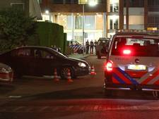Belg (55) in val gelokt voor liquidatie in Spijkenisse