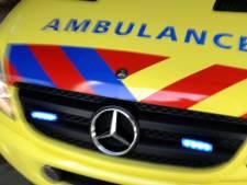 Zo waarschuw je ambulance of politie tijdens landelijke storing alarmlijn