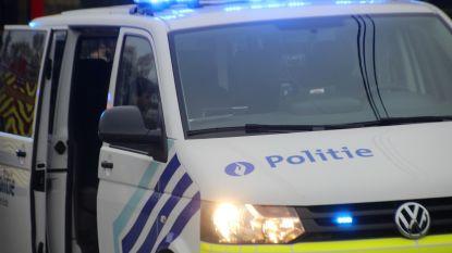 Carnavalist die agente sloeg, komt weg met werkstraf