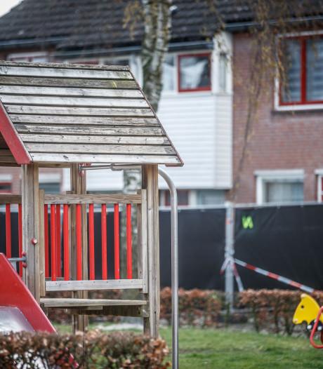 Twee kinderen (6 en 2 jaar), moeder en oma overleden bij drama Etten-Leur, politie zoekt vader (33)