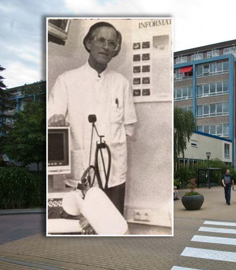 Gynaecoloog uit Zwolle verwekte minstens zeventien donorkinderen met eigen zaad