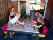 Flexibele kinderopvang is niet meer zo makkelijk te vinden