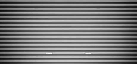 Stel in garagebox Amsterdam niet door misdrijf omgekomen