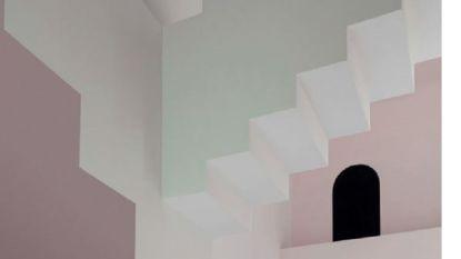 """Chinees hotel realiseert """"onmogelijke constructies"""" van Escher"""