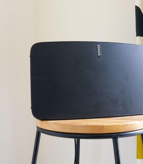 Overal muziek thuis: dit zijn de populairste draadloze speakers voor binnenshuis