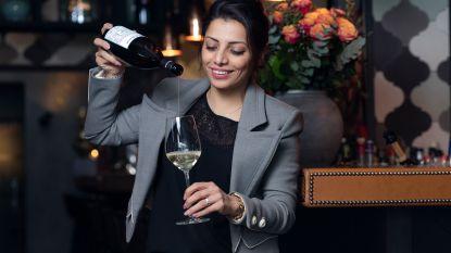 Dit zijn de beste witte wijnen voor de lente