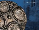 """Nieuw boek onthult oorsprong stad Antwerpen: """"Opgravingen van afgelopen jaren zorgden voor nieuwe inzichten"""""""