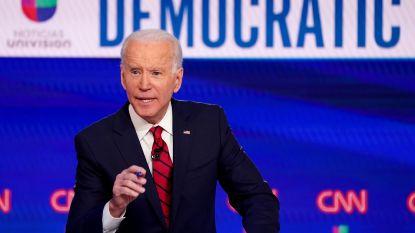 New York moet definitief voorverkiezingen houden, ook al is enkel Biden nog kandidaat