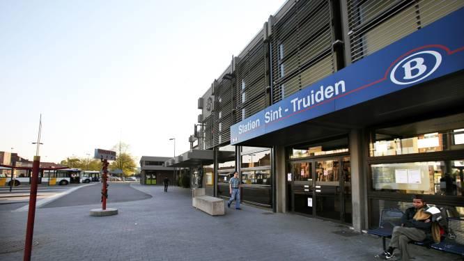 """Gemeenteraad Sint-Truiden geeft gunstig advies voor Openbaar Vervoerplan 2021: """"Op voorwaarde dat er beter treinaanbod voor Haspengouw komt"""""""
