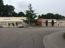 Door komst Batenburg komen in Neede 90 banen erbij op Wheemergaarden