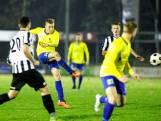 Hoofdklassers: KNVB aan zet voor samenvoeging zaterdag- en zondagdivisies