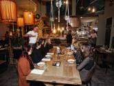 Restaurant Bite in Veenendaal: Pekingeend voor doe-het-zelvers