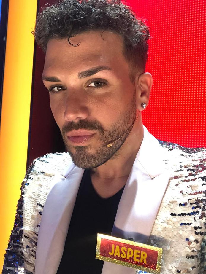 Jasper Taconis werd gevraagd voor de honderdkoppige jury op basis van zijn video's op instagram.