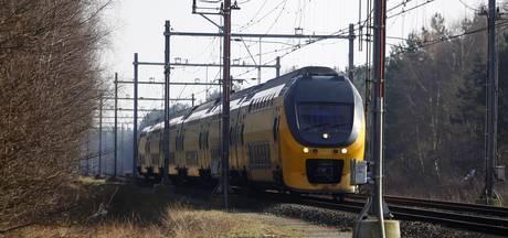 Opnieuw bussen in plaats van treinen tussen Eindhoven en Weert