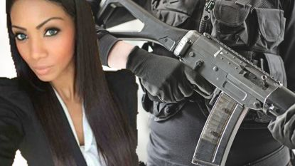 Ex-agente spant rechtszaak aan tegen politie wegens racisme en eist dikke cheque. Rechtbank maakt haar met grond gelijk