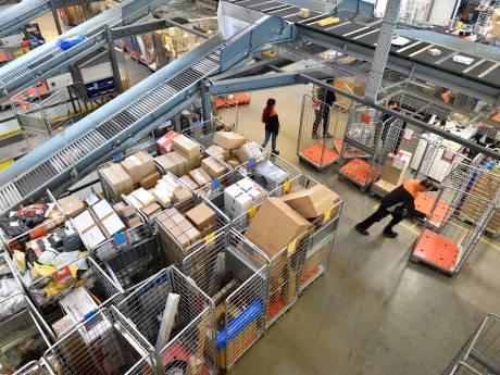 Pakpaleis van de kerstman in Waddinxveen: deze reis maakt jouw pakketje