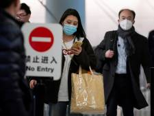 Virus en Asie: l'OMS se réunit en urgence