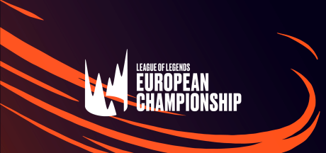 Europese League of Legends-competitie start direct met 'superweekend'