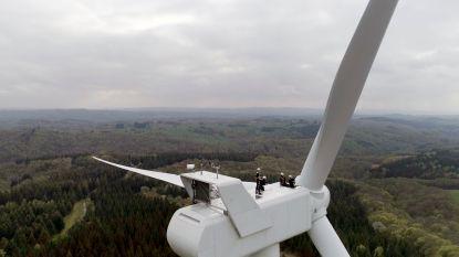 Europa krikt doelstelling hernieuwbare energie op naar 32 procent tegen 2030