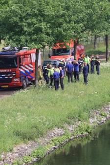 Zoon van omgebrachte Bart Hillen uit Helmond blijft hoofdverdachte ondanks mysterieuze brief