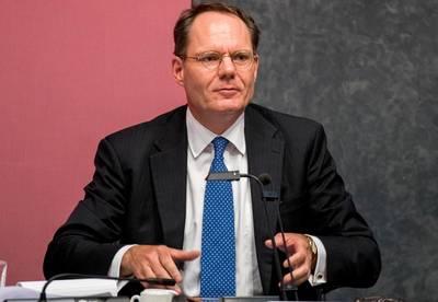 Kock vervangt Groot Wassink als locoburgemeester
