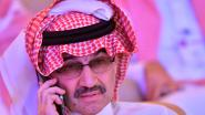 Broer van miljardair-prins Al-Waleed bin Talal vrijgelaten in Saudi-Arabië