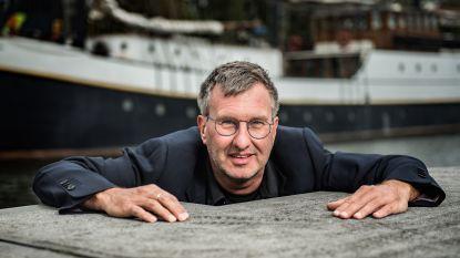 "Jan Verheyen: ""Wat 'Patser' in Nederland doet is historisch"""