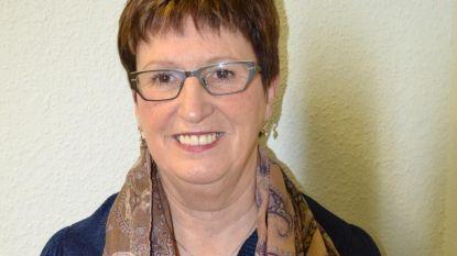 Annie Busselen treedt als sterke vrouw naar voor bij N-VA