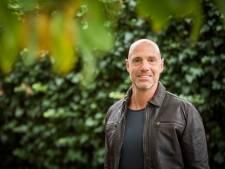 Eindhovense wetenschapper bestrijdt kanker door immuunsysteem te trainen: het werkt bij muizen, nu nog bij mensen