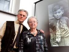 Félice Leendertz-Polak uit Wageningen overleden