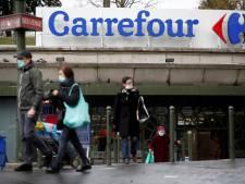 """Carrefour racheté par Couche-Tard, c'est """"non"""" pour Paris"""