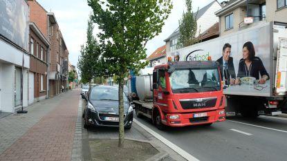 Malle werkt na 18 jaar aan nieuw mobiliteitsplan