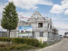 Bouwgrond leverde Zeeuwse gemeenten vorig jaar 29 miljoen op