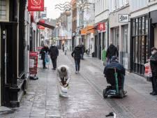 In december ook op zondag shoppen in Tiel: en gratis parkeren op vrijdag, zaterdag én zondag