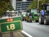 Jacquelien analyseert het boerenprotest