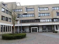 Gemeente Helmond blijft een duiventil