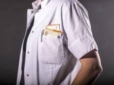 Doruk Thuiszorg uit Almelo doet het iets beter, maar Inspectie houdt druk op de ketel
