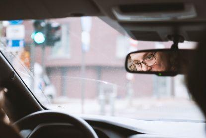 """VSV start rijlessen voor oudere automobilisten: """"Ook jongeren zouden wat meer rijles moeten krijgen"""""""