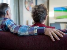 Pensioenfondsen moeten zich onnodig arm rekenen